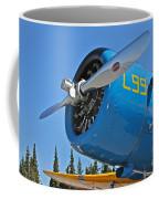 L99 Coffee Mug