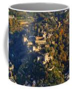 La Alhambra Coffee Mug