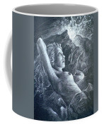 La Belle Reveuse Coffee Mug
