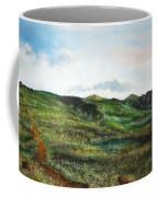 La Bonga Coffee Mug