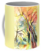 La Casita 03 Coffee Mug