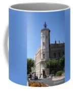 La Ciotat Provence- Alpes- Cote D'azur Coffee Mug