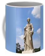 La Comedie Coffee Mug