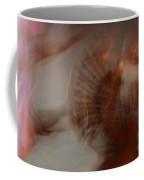 La Danza Coffee Mug