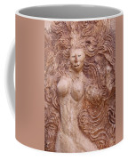 La Diosa 1 Coffee Mug