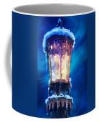La Lumiere Coffee Mug