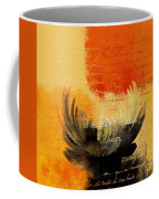 La Marguerite - 194191203-ro01t Coffee Mug