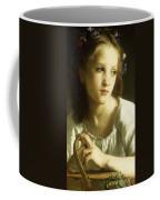 La Petite Ophelie Coffee Mug