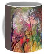 La Provence 03 Coffee Mug