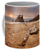 La Push Coffee Mug