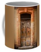 La Vieille Porte Coffee Mug