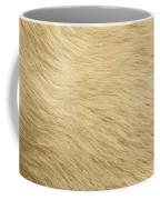 Labrador Coat Coffee Mug