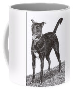 Here Is Once Own See Coffee Mug
