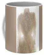 Lace Upon Lace Coffee Mug
