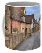 Lacock Coffee Mug
