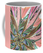 Ladies Choice Coffee Mug