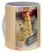Laduree Macarons Coffee Mug