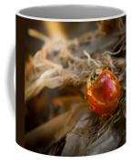 Lady Of Leisure Coffee Mug