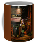 Lagers And Ales Coffee Mug