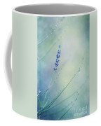 Laggard Coffee Mug by Priska Wettstein