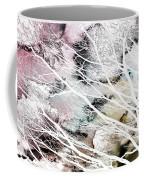 Laid Bare Coffee Mug