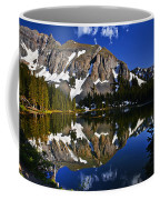 Lake 13 Coffee Mug