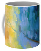 Lake 2 Coffee Mug