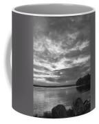 Lake Auburn  7p00297 Coffee Mug