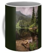 Lake Elizabeth Coffee Mug