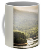 Lake Forest Coffee Mug