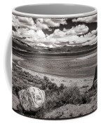 Lake Granby Coffee Mug