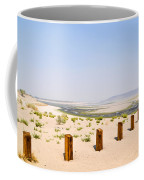 Lake Lahontan Coffee Mug