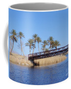 Lake Las Vegas Coffee Mug