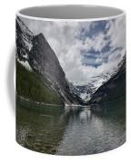 Lake Louise 2013 Coffee Mug