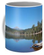 Lake Of The Woods 1 Coffee Mug