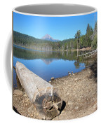 Lake Of The Woods 6 Coffee Mug