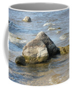 Lake Of The Woods Coffee Mug