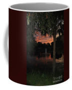 Lake Play Florida Coffee Mug