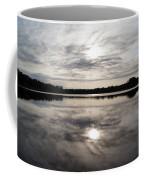 Lake Seminole Coffee Mug