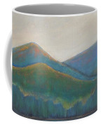 Lake Shore  Coffee Mug