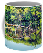 Lake Waterford Coffee Mug