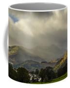 Lakeland Coffee Mug