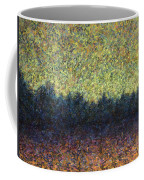 Lakeshore Sunset Coffee Mug