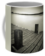 Lakeside Coffee Mug