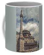 laleli Mosque 06 Coffee Mug