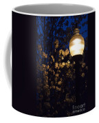 Lamplight 1 Coffee Mug