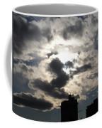 Lanciano-campanile Coffee Mug