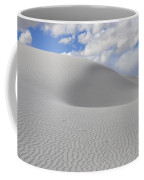 New Mexico Land Of Dreams 2 Coffee Mug