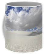 New Mexico Land Of Dreams 3 Coffee Mug