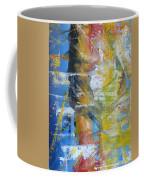Land Of The Lost Coffee Mug